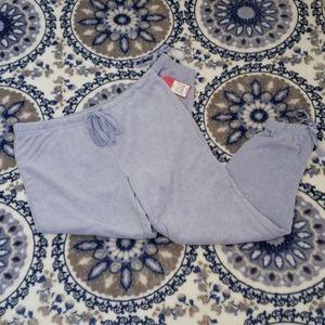 Xhilaration - Sleepwear